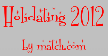 Holidating by Match.com