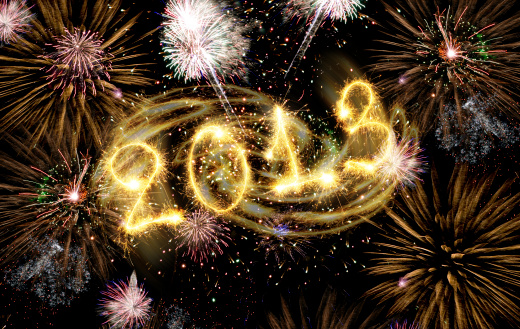HAPPY NEW YEAR! New-years-eve