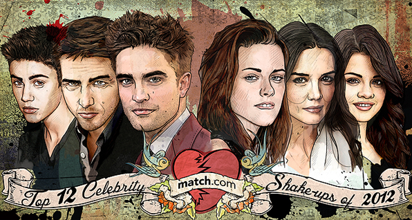 Top12_Celebrity_Shake_Ups Match.com